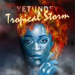 Yetundey's Single Tropical Storm