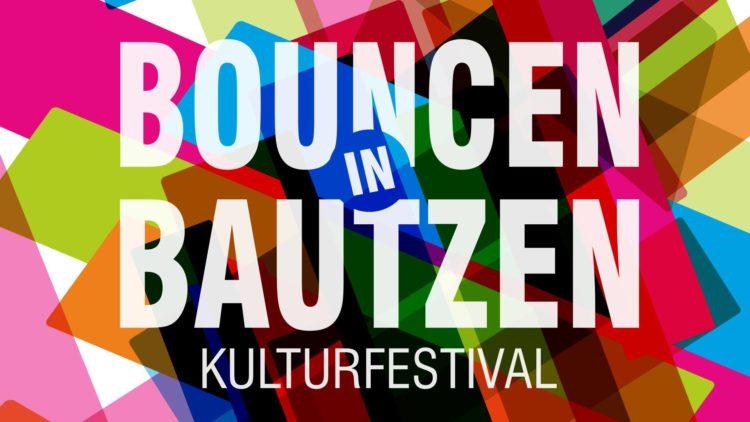 Bouncen in Bautzen Yetundey