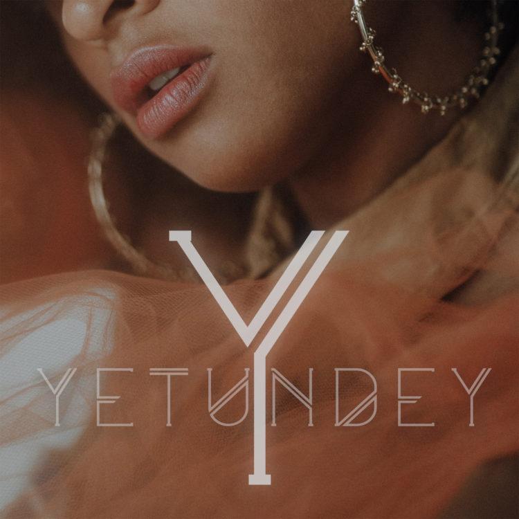Yetundey - Y